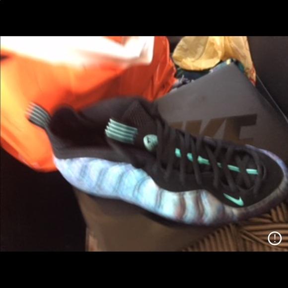 Nike Shoes   Foamposites Size 15 Men